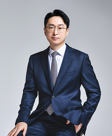 고석원 변호사