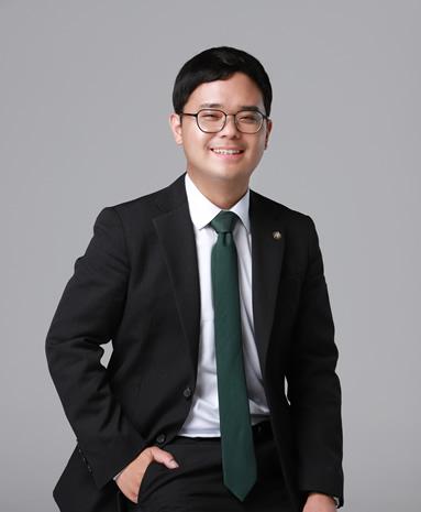 김현지 변호사